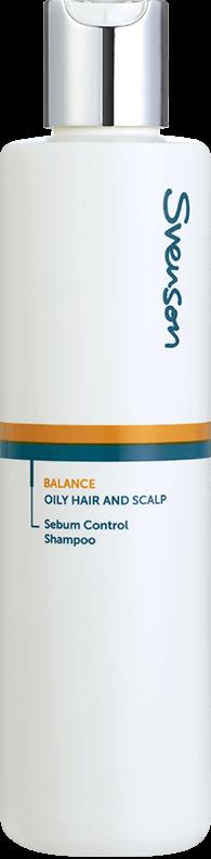 Svenson Balance Shampoo