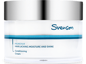 Svenson Conditioning Cream