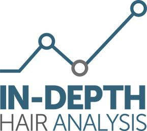 In-depth Hair Analysis